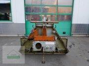 Seilwinde des Typs Holzknecht 206 BE, Gebrauchtmaschine in St. Michael