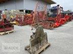 Seilwinde des Typs Holzknecht Hobby 45 in Burgkirchen