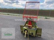 Seilwinde типа Holzknecht HS 145, Gebrauchtmaschine в Wagram
