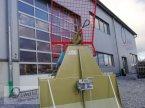 Seilwinde des Typs Holzknecht HS 145 in Iggensbach