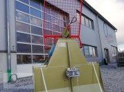 Seilwinde des Typs Holzknecht HS 145, Neumaschine in Iggensbach