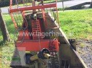 Seilwinde типа Holzknecht HS 204 BUE, Gebrauchtmaschine в Schlitters