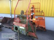 Holzknecht HS 206BE!!AUCTIONSMASCHINE!! WWW.AB-AUCTION.COM Seilwinde