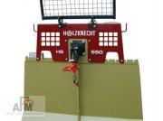 Seilwinde типа Holzknecht HS 260 UE, Neumaschine в Gotteszell