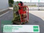 Seilwinde des Typs Holzknecht HS 260 UEA SEILWINDE in Bamberg