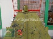 Seilwinde типа Holzknecht HS 260, Gebrauchtmaschine в Lambach