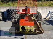 Seilwinde des Typs Holzknecht HS 260EA, Gebrauchtmaschine in Wies