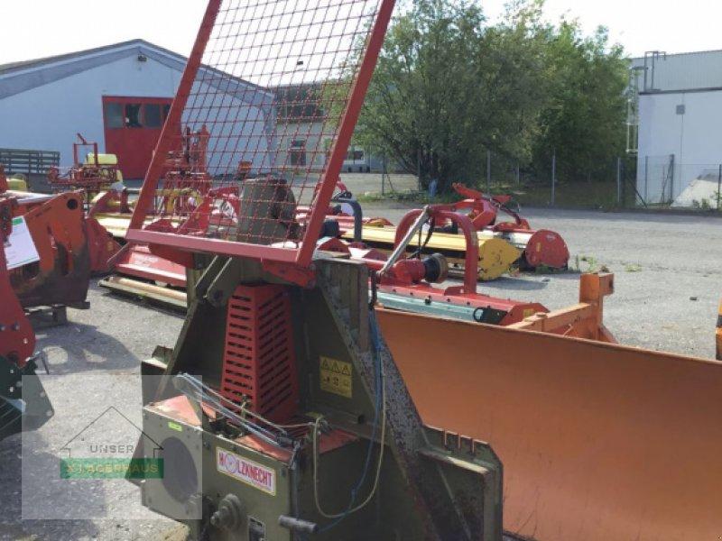 Seilwinde типа Holzknecht HS 270, Gebrauchtmaschine в Hartberg (Фотография 1)