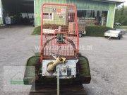 Seilwinde a típus Holzknecht HS 304, Gebrauchtmaschine ekkor: Schlitters