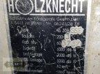 Seilwinde des Typs Holzknecht HS 306 SSE in Grafenstein