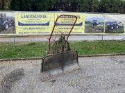 Seilwinde a típus Holzknecht HS 306, Gebrauchtmaschine ekkor: Villach
