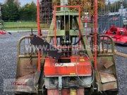 Seilwinde des Typs Holzknecht HS 307, Gebrauchtmaschine in Kilb