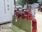 Seilwinde des Typs Holzknecht HS 500 in Grafenstein
