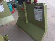 Seilwinde des Typs Holzknecht HS 650 Lagermaschine, Neumaschine in Altenfelden