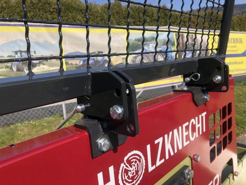 Seilwinde типа Holzknecht HS 650, Gebrauchtmaschine в Villach (Фотография 6)