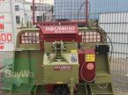 Seilwinde des Typs Holzknecht HS 66 in Obertraubling