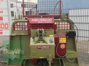Seilwinde des Typs Holzknecht HS 66, Gebrauchtmaschine in Obertraubling