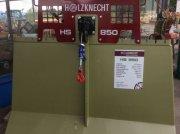 Seilwinde des Typs Holzknecht HS 850 Lagermaschine sofort verfügbar, Neumaschine in Altenfelden