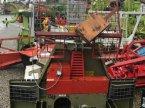 Seilwinde des Typs Holzknecht HS RC 6 in Obersöchering
