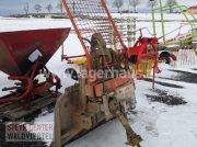 Holzknecht HS304SBE Тросовая лебедка