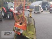 Seilwinde des Typs Holzknecht Hs306SE, Gebrauchtmaschine in St. Marein