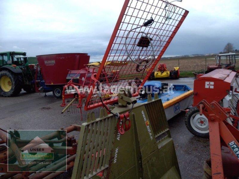 Seilwinde типа Holzknecht RC 5, Gebrauchtmaschine в Perg (Фотография 5)