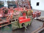 Seilwinde типа Holzknecht RC 5, Gebrauchtmaschine в Perg
