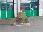 Seilwinde des Typs Holzknecht Seilwinde 5to, Gebrauchtmaschine in Tamsweg