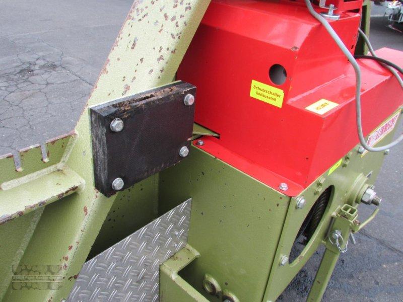 Seilwinde типа Holzknecht Sonstiges, Gebrauchtmaschine в Geroda (Фотография 14)
