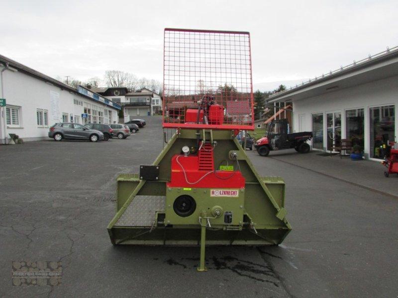 Seilwinde типа Holzknecht Sonstiges, Gebrauchtmaschine в Geroda (Фотография 5)