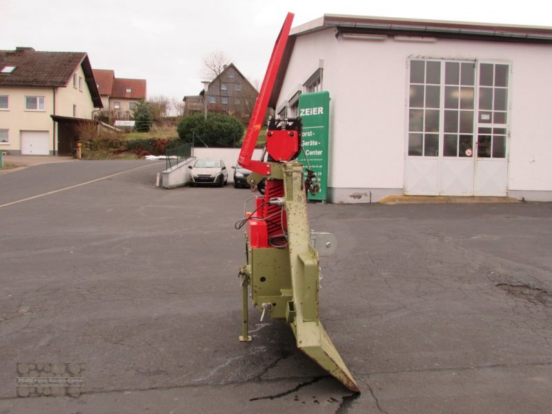 Seilwinde типа Holzknecht Sonstiges, Gebrauchtmaschine в Geroda (Фотография 7)