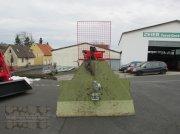 Seilwinde типа Holzknecht Sonstiges, Gebrauchtmaschine в Geroda