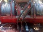 Seilwinde des Typs Igland 2x 6 Tonnen Seilwinde EH в Wies