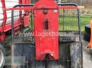 Seilwinde типа Igland 4601, Gebrauchtmaschine в Attnang-Puchheim