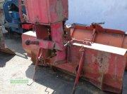 Seilwinde типа Igland 5 Tonnen, Gebrauchtmaschine в St. Michael