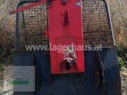 Igland 5106 Seilwinde