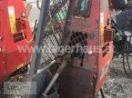 Seilwinde des Typs Igland 55 T in Kalsdorf