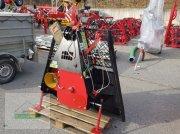 Seilwinde типа Igland 55A, Gebrauchtmaschine в Wies