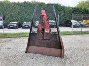 Seilwinde des Typs Igland 65 H, Gebrauchtmaschine in Villach