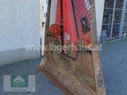 Seilwinde типа Igland 65 H, Gebrauchtmaschine в Klagenfurt