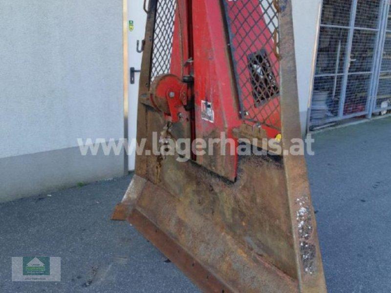 Seilwinde типа Igland 65 H, Gebrauchtmaschine в Klagenfurt (Фотография 1)