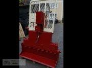 Seilwinde des Typs Igland 655, Gebrauchtmaschine in Wellheim
