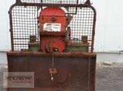 Igland Prima 5106 csörlődob