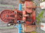 Seilwinde des Typs Igland PRIMAX C in Stegaurauch