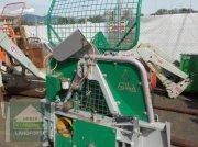 Seilwinde typu Interforst SWE 5500, Gebrauchtmaschine v Knittelfeld