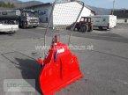 Seilwinde des Typs KMB 4,5 T in Kirchdorf