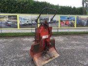 Seilwinde типа KMB 4to, Gebrauchtmaschine в Villach