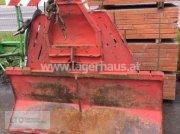 Seilwinde des Typs KMB 6 TO., Gebrauchtmaschine in Attnang-Puchheim