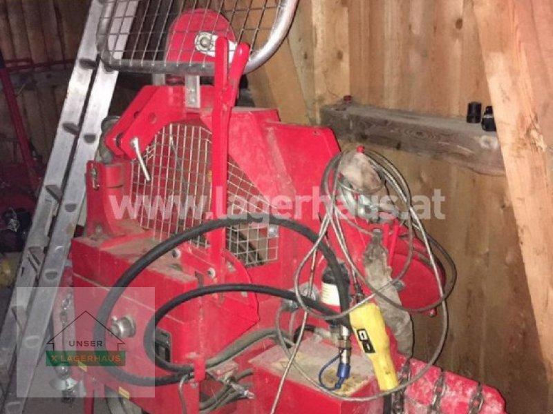 Seilwinde типа KMB ESW 52 BE, Gebrauchtmaschine в Schlitters (Фотография 1)