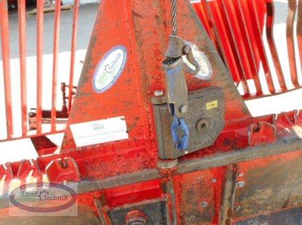 Seilwinde des Typs Königswieser 8,5to, Gebrauchtmaschine in Münzkirchen (Bild 8)